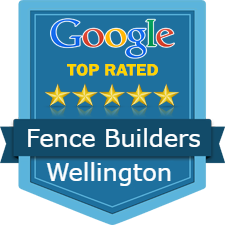 expert fencing company top rated in wellington fl