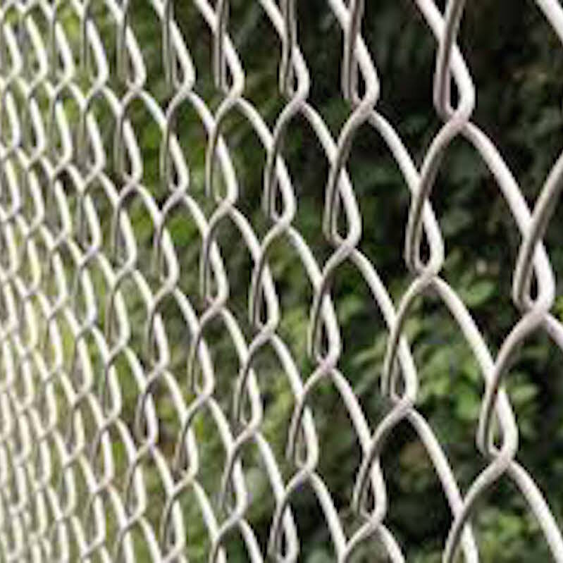 chain link fence company wellington fl